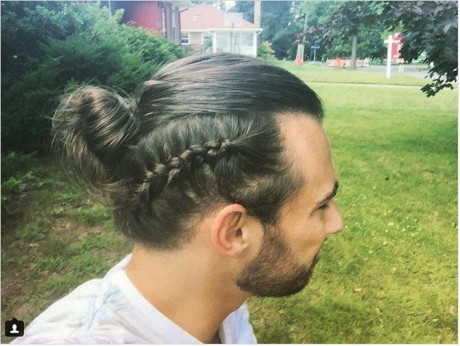 capelli-uomini-trecce-moda-stile-03