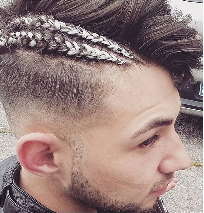 capelli-uomini-trecce-moda-stile-06-keb
