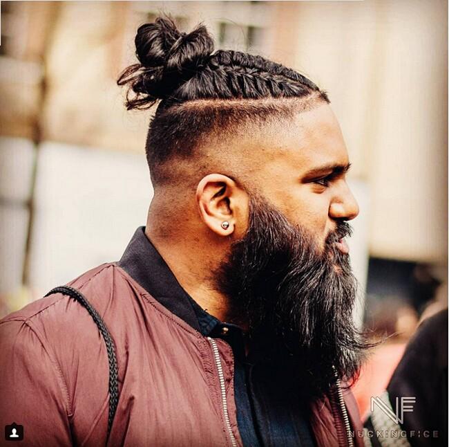 capelli-uomini-trecce-moda-stile-07-keb