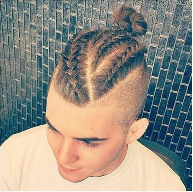 capelli-uomini-trecce-moda-stile-09-keb