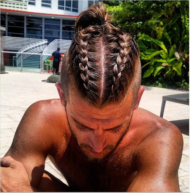 capelli-uomini-trecce-moda-stile-12-keb