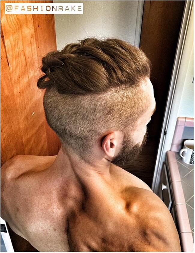 capelli-uomini-trecce-moda-stile-19-keb