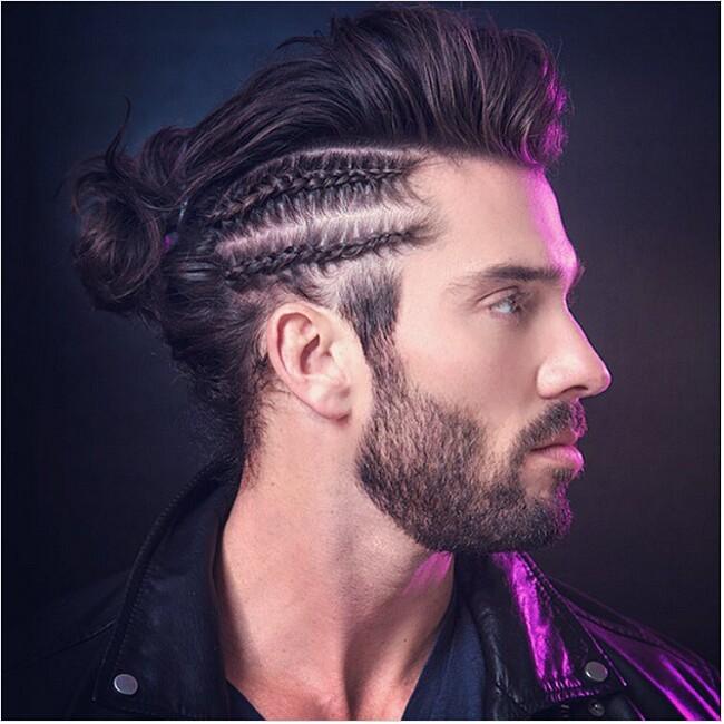 capelli-uomini-trecce-moda-stile-20-keb