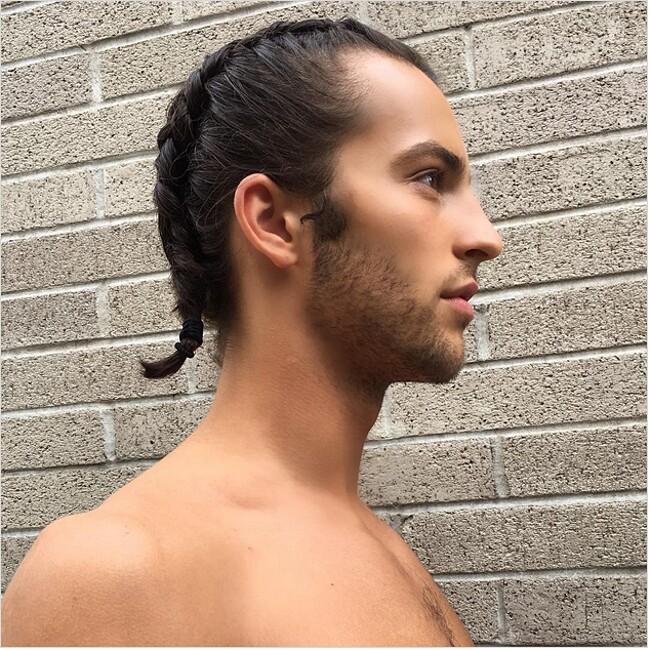 capelli-uomini-trecce-moda-stile-21-keb