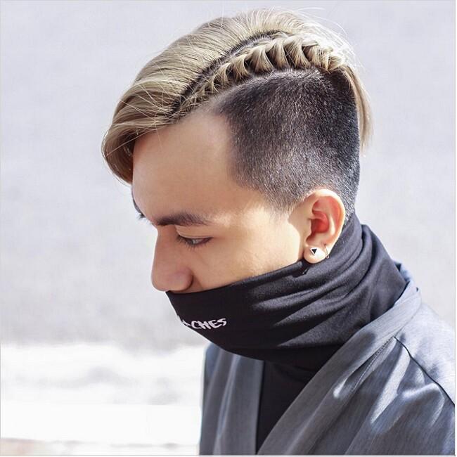 capelli-uomini-trecce-moda-stile-22-keb