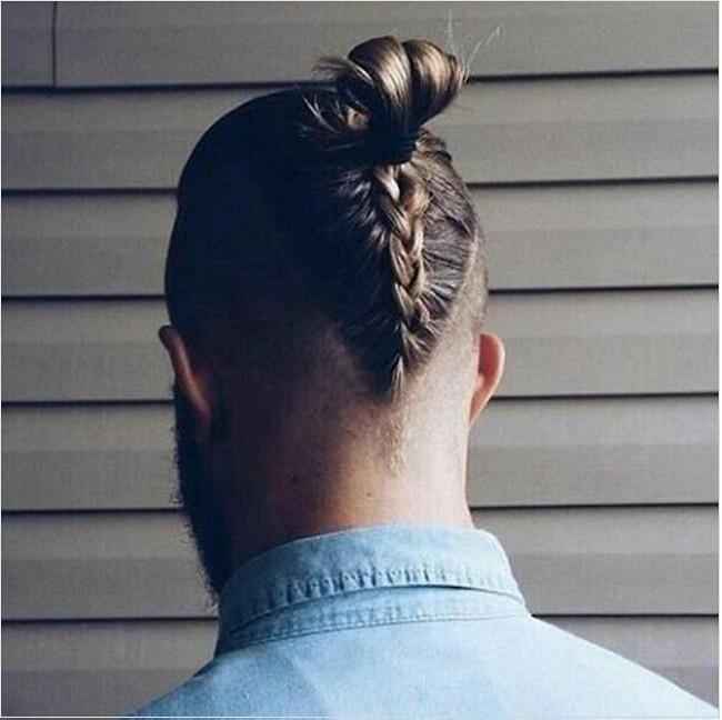 capelli-uomini-trecce-moda-stile-23-keb