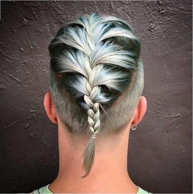 capelli-uomini-trecce-moda-stile-24-keb