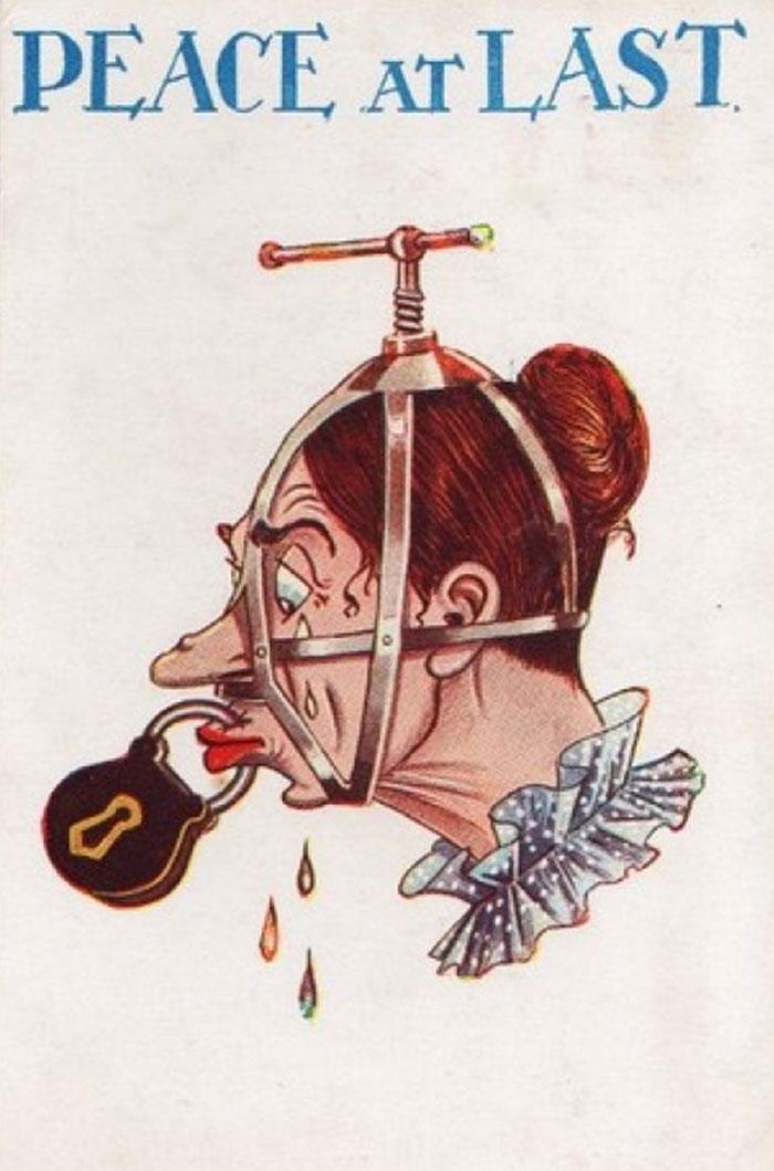 cartoline-propaganda-anti-diritti-donne-suffragette-1900-01