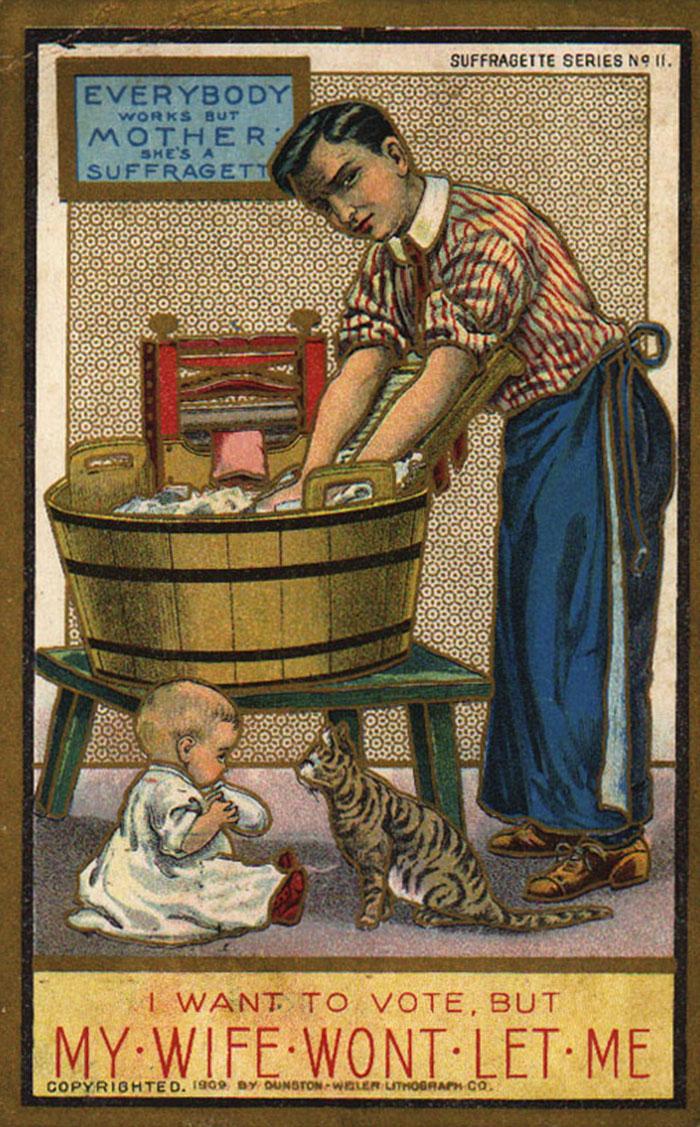cartoline-propaganda-anti-diritti-donne-suffragette-1900-02