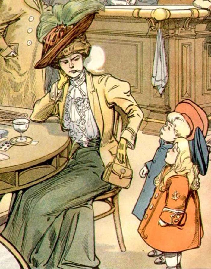 cartoline-propaganda-anti-diritti-donne-suffragette-1900-05