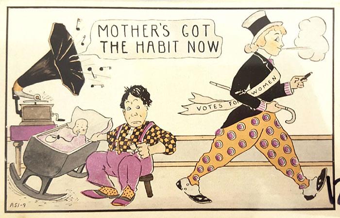 cartoline-propaganda-anti-diritti-donne-suffragette-1900-06