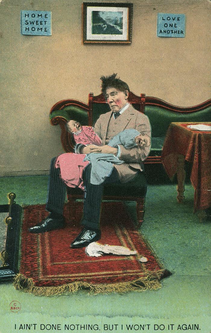 cartoline-propaganda-anti-diritti-donne-suffragette-1900-07