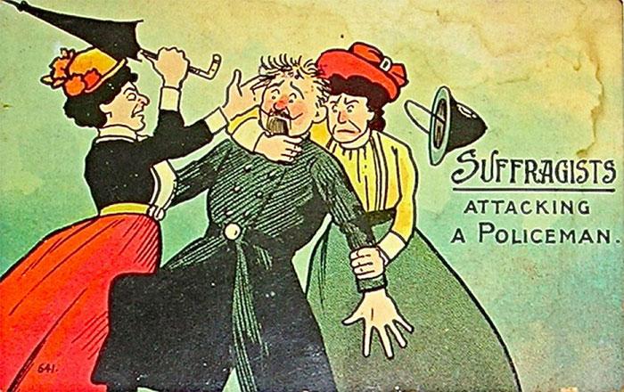 cartoline-propaganda-anti-diritti-donne-suffragette-1900-08
