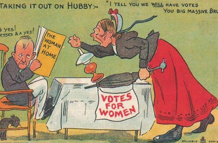 cartoline-propaganda-anti-diritti-donne-suffragette-1900-09