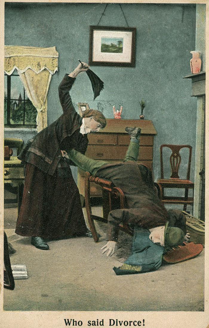 cartoline-propaganda-anti-diritti-donne-suffragette-1900-12