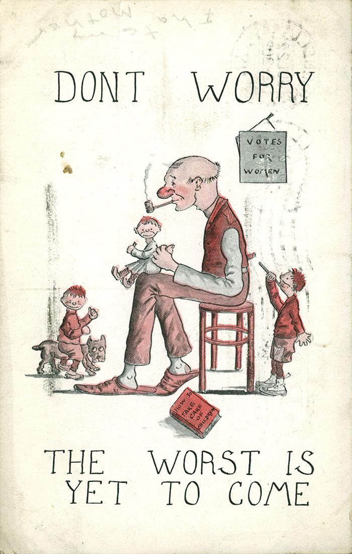 cartoline-propaganda-anti-diritti-donne-suffragette-1900-17