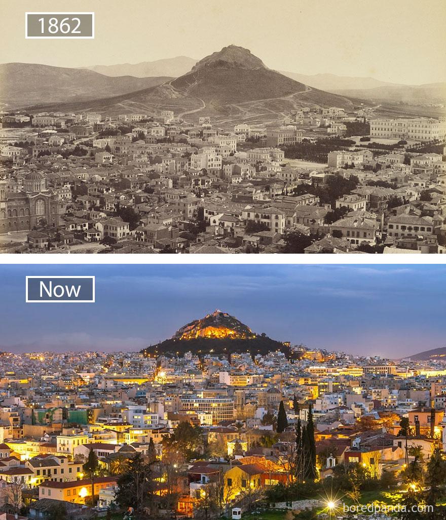 citta-famose-cambiamenti-nel-tempo-foto-prima-dopo-03