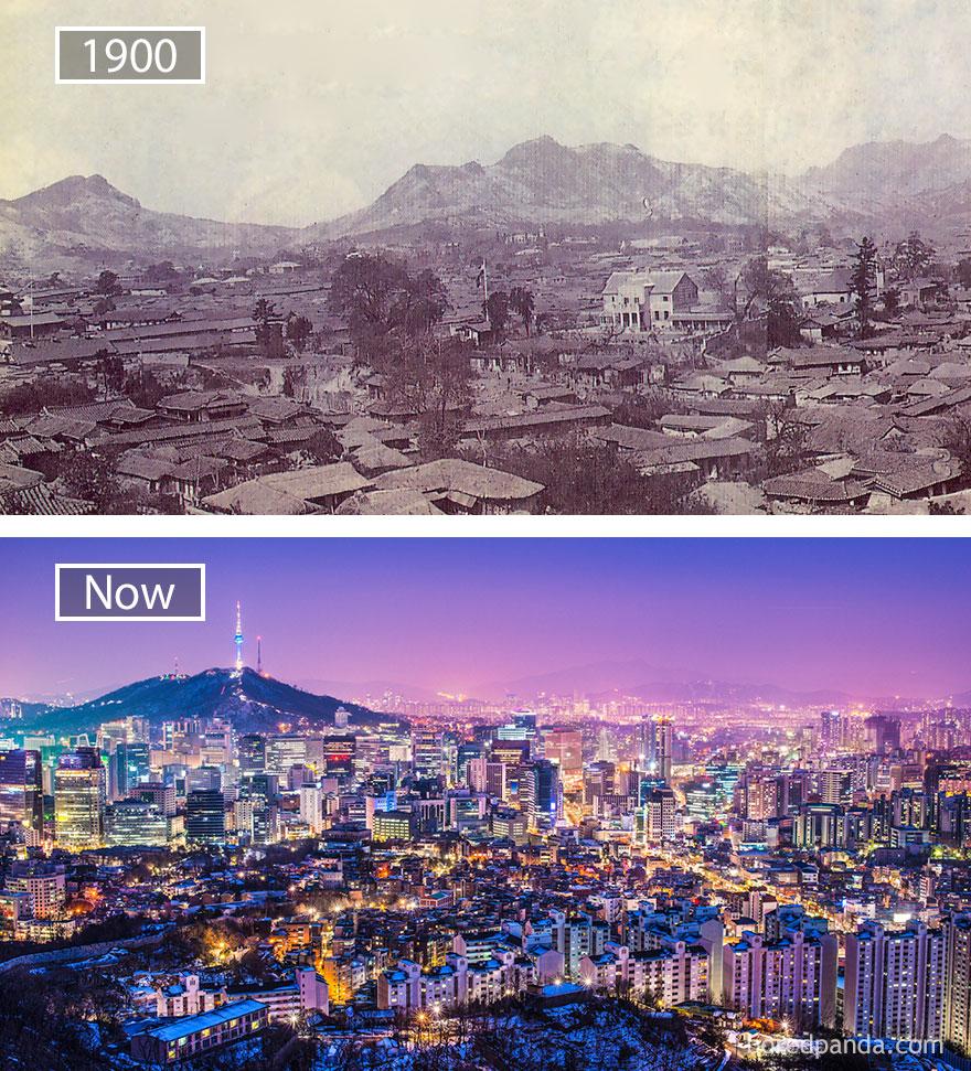 citta-famose-cambiamenti-nel-tempo-foto-prima-dopo-04