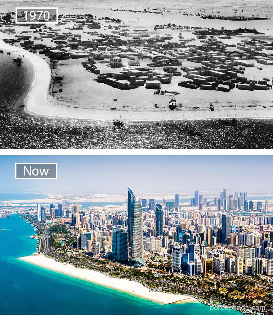 citta-famose-cambiamenti-nel-tempo-foto-prima-dopo-06