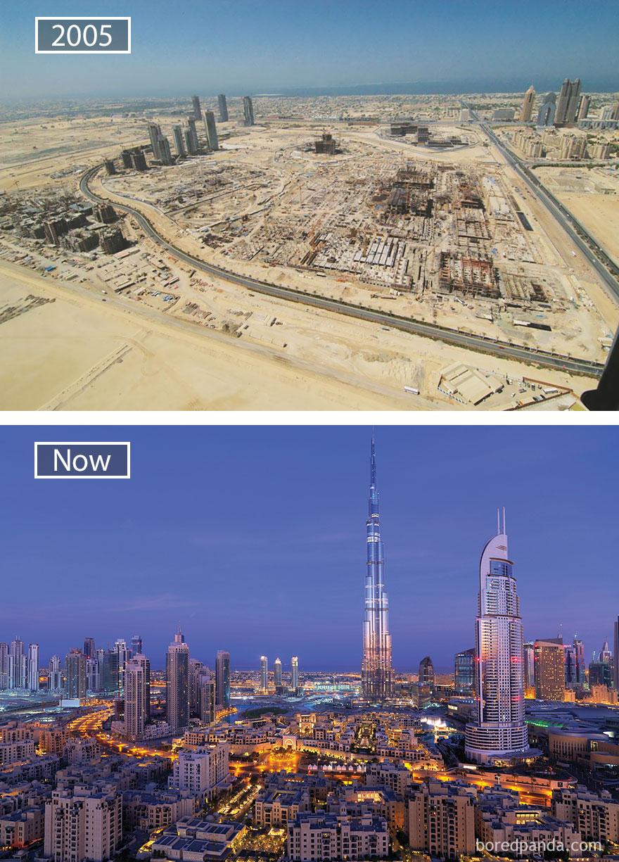 citta-famose-cambiamenti-nel-tempo-foto-prima-dopo-07