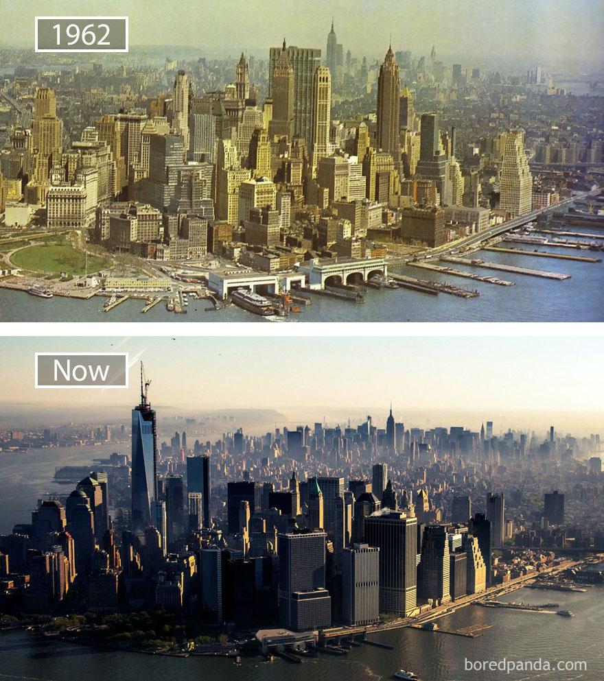 citta-famose-cambiamenti-nel-tempo-foto-prima-dopo-08