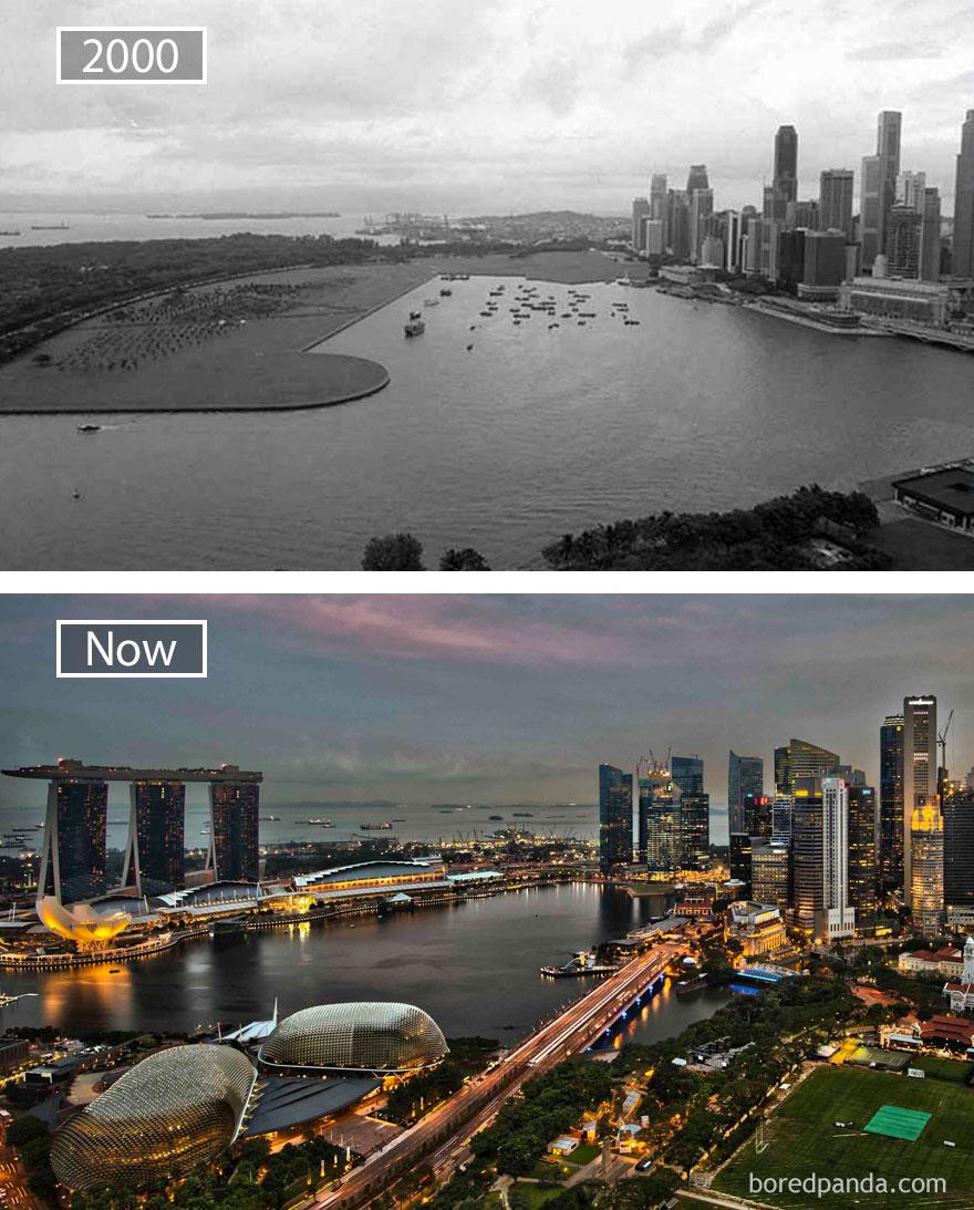 citta-famose-cambiamenti-nel-tempo-foto-prima-dopo-09