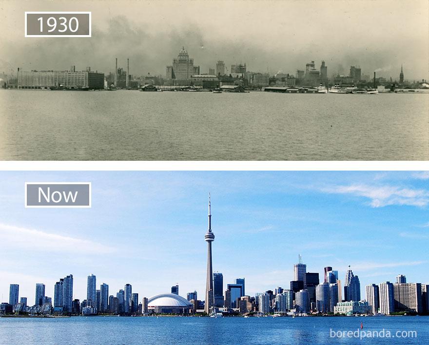 citta-famose-cambiamenti-nel-tempo-foto-prima-dopo-10