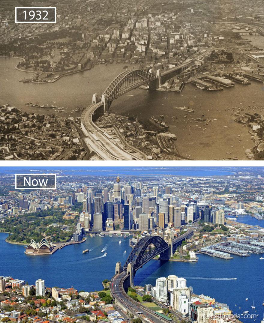 citta-famose-cambiamenti-nel-tempo-foto-prima-dopo-11