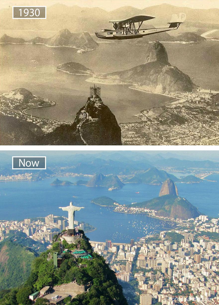 citta-famose-cambiamenti-nel-tempo-foto-prima-dopo-13