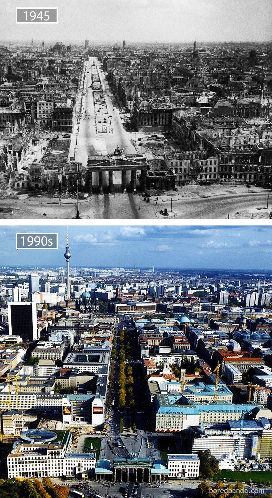 citta-famose-cambiamenti-nel-tempo-foto-prima-dopo-14