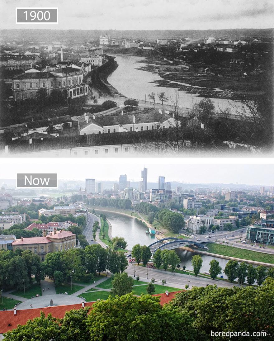 citta-famose-cambiamenti-nel-tempo-foto-prima-dopo-16