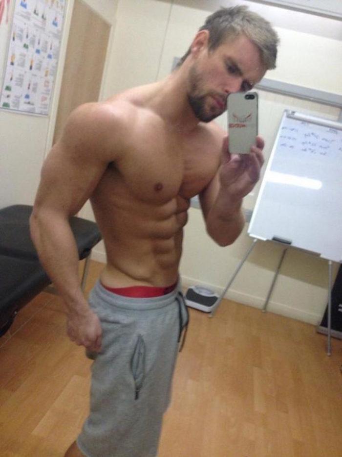 combatte-fibrosi-cistica-allenamento-dieta-body-builder-ben-mudge-02