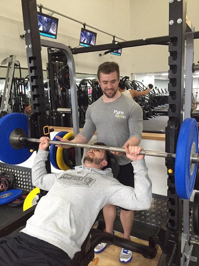 combatte-fibrosi-cistica-allenamento-dieta-body-builder-ben-mudge-03