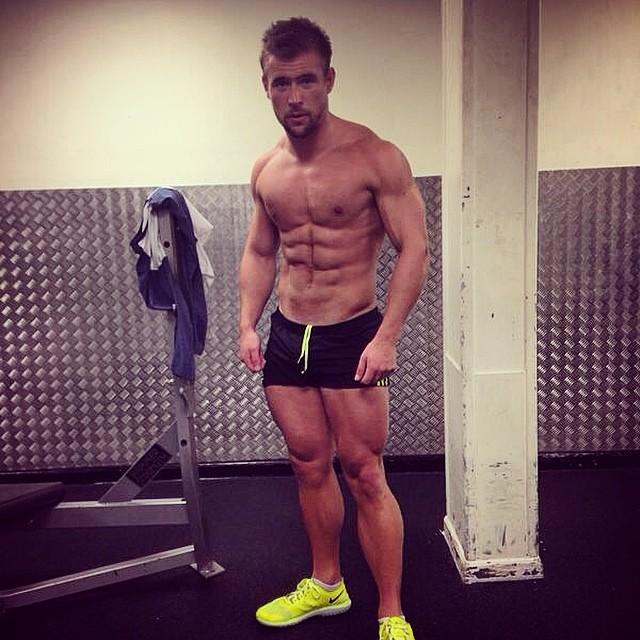 combatte-fibrosi-cistica-allenamento-dieta-body-builder-ben-mudge-05