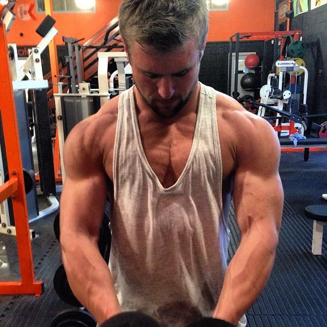 combatte-fibrosi-cistica-allenamento-dieta-body-builder-ben-mudge-07