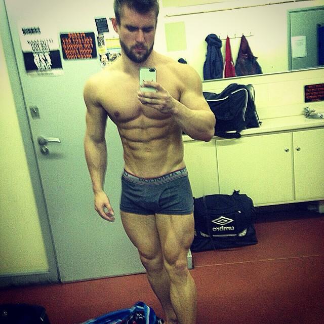 combatte-fibrosi-cistica-allenamento-dieta-body-builder-ben-mudge-08
