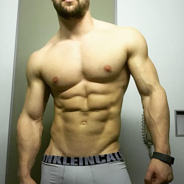 combatte-fibrosi-cistica-allenamento-dieta-body-builder-ben-mudge-09