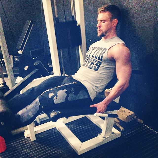 combatte-fibrosi-cistica-allenamento-dieta-body-builder-ben-mudge-10