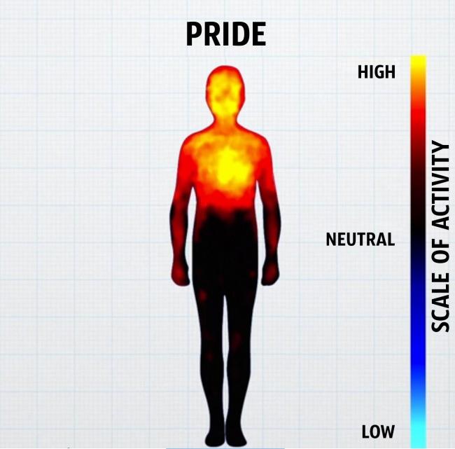 come-corpo-reagisce-emozioni-grafici-2