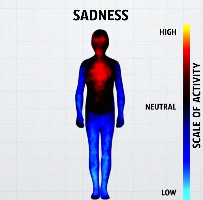 come-corpo-reagisce-emozioni-grafici-8