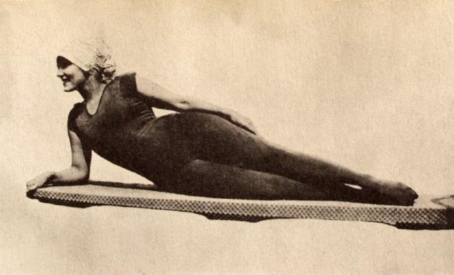 costumi-da-bagno-ultimi-100-anni-foto-11