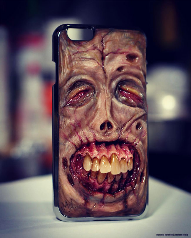 cover-smartphone-macabre-raccapriccianti-morgan-loebel-1