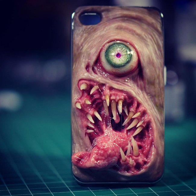 cover-smartphone-macabre-raccapriccianti-morgan-loebel-2