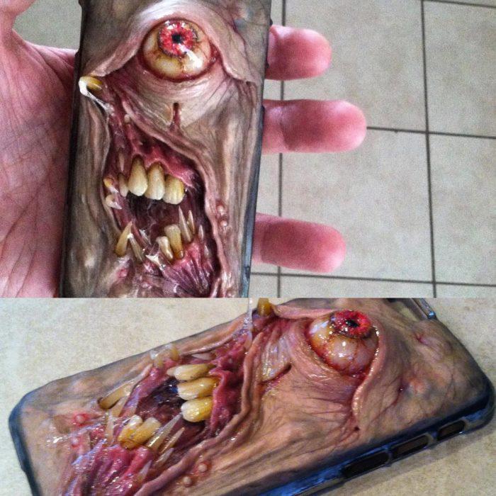 cover-smartphone-macabre-raccapriccianti-morgan-loebel-4