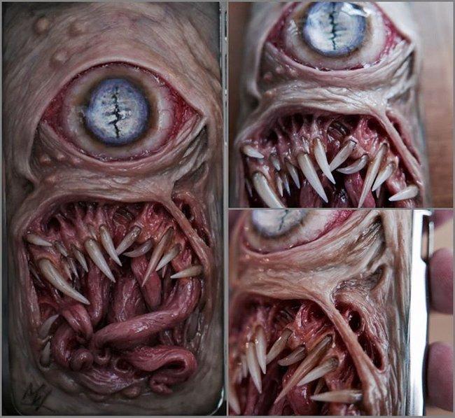 cover-smartphone-macabre-raccapriccianti-morgan-loebel-6