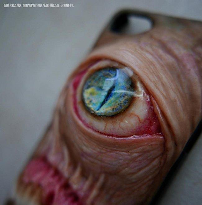 cover-smartphone-macabre-raccapriccianti-morgan-loebel-7