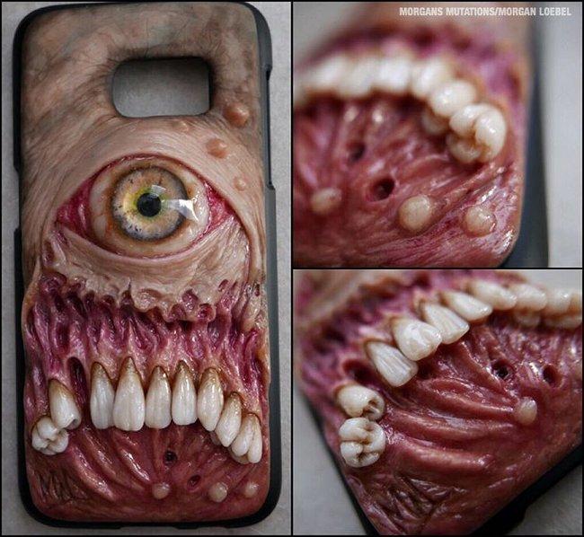 cover-smartphone-macabre-raccapriccianti-morgan-loebel-8