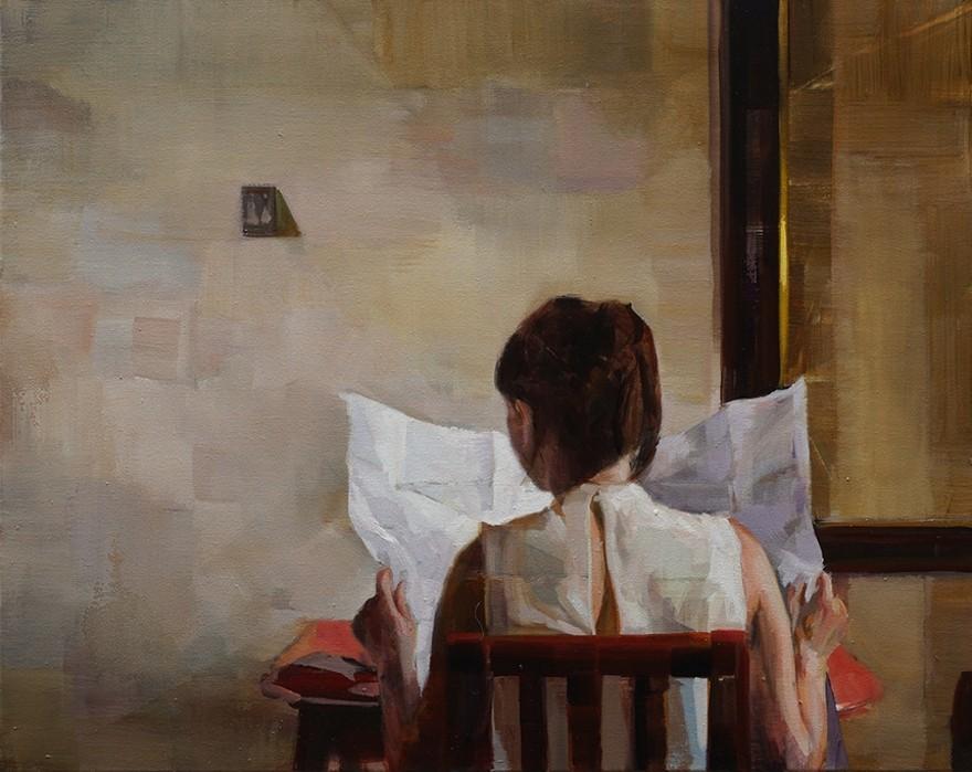 dipinti-geometrici-olio-hiroshi-sato-03