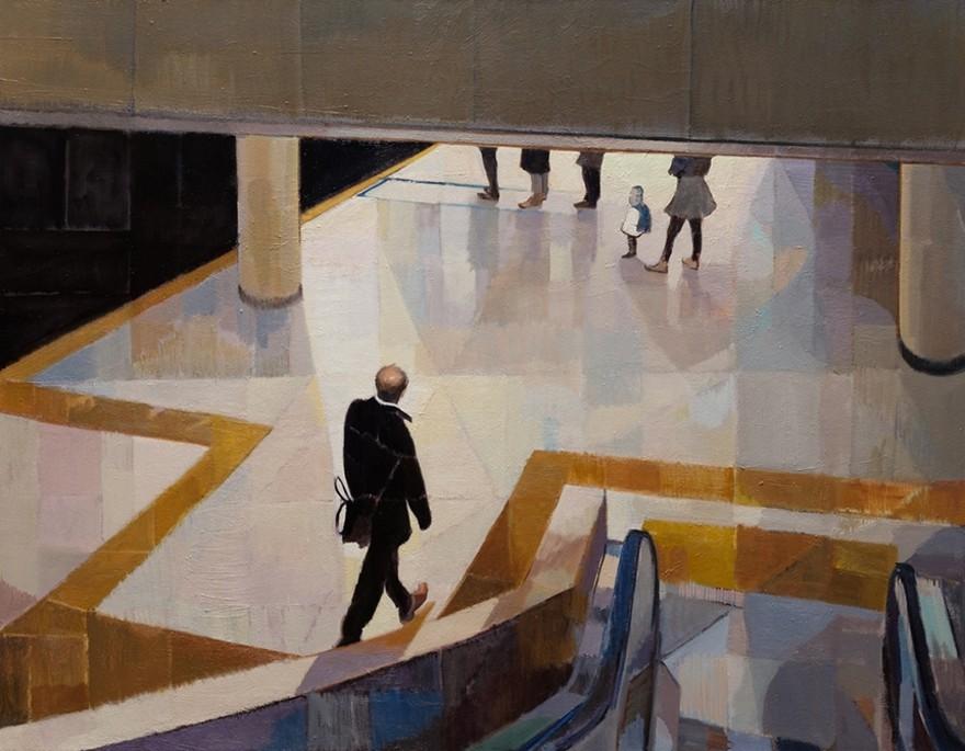 dipinti-geometrici-olio-hiroshi-sato-04