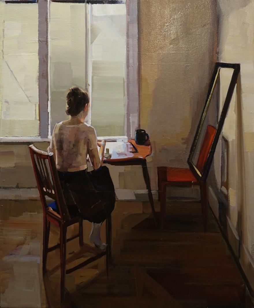 dipinti-geometrici-olio-hiroshi-sato-06
